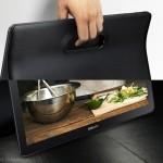 iPad Proには負けられへん?サムスンが18.4インチの巨大タブレット「Galaxy View」を発売へ