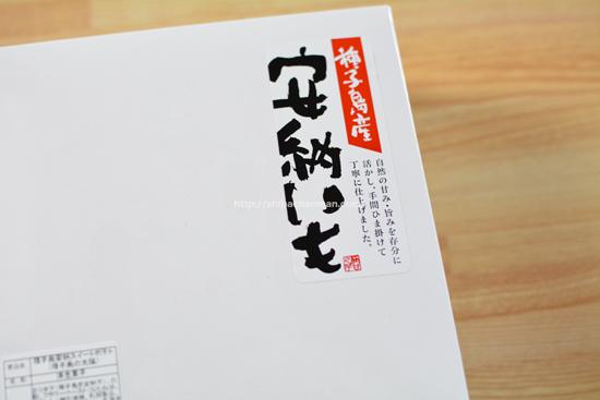 tanegashimanotaiyou1