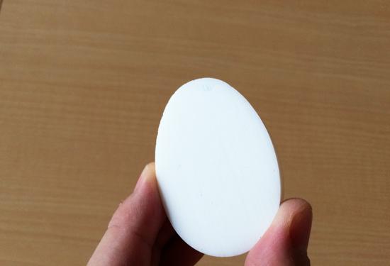 eggtimer4