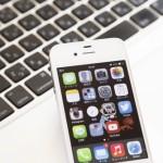iPhone5sの4インチがお気に入り派多数で、Appleが2016年4インチモデル発売?