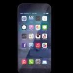 iPhone7が早くも待ち遠しい?ベゼルフリーiPhone7コンセプト&iOS10搭載動画登場