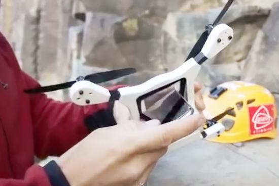 phonedronee1thos