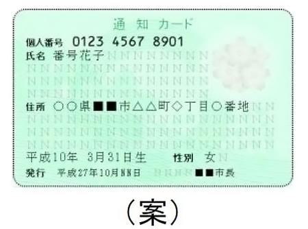 tsuchicard