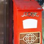 政府以外は想定内?日本郵便でマイナンバー通知カード配達トラブル続出中