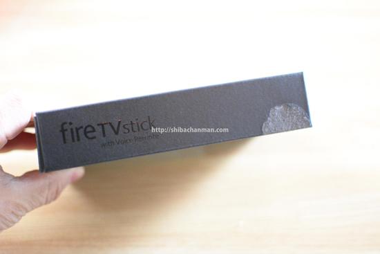 firetvstick5