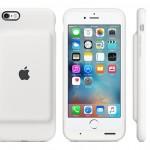 Apple純正のバッテリーケース、もしジョブズ健在ならエラい事に?