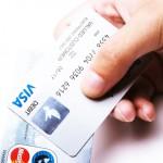 楽天デビットカードで決済時にAmazonで複数商品を個別発送された際に発生したトラブル