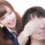 言わば職業病「ドライアイ」の症状や対策と涙の働きについて