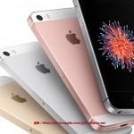 4インチモデルのiPhone復活!でもジョブズ亡きAppleに衰退の予感が増す