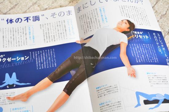 stretchpole3