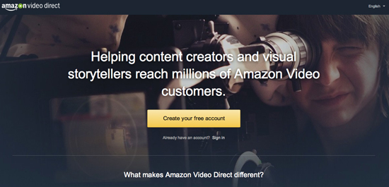 amazonvideodirect02