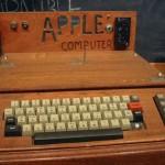 筋金入りのAppleマニア少年、数年後にはApple博物館オープン?