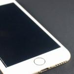 iPhone7もカメラレンズの出っ張り?流出したとされるCAD画像が本物なら残念