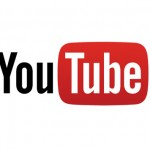 YouTubeが「Red」に続き有料オンラインTVを2017年スタート?