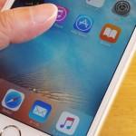 結局革新的目玉なし?iPhone7がまさかの価格勝負か?