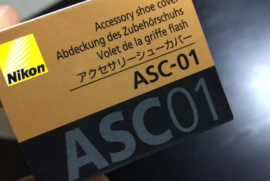 asc01_1