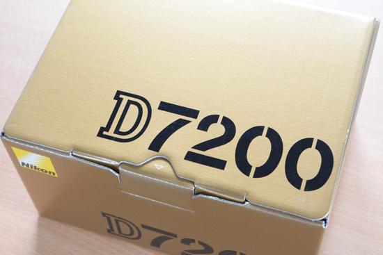 d7200toutyaku