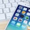 iPhone7の価格は据え置き?安くなる情報はガセネタだった?