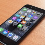 iPhone7「これなしでどう生きていたんだ?」と思うような機能は本当にあるのか確認してみた