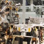 トヨタ自動車がトランプからの挑発に屈する?『今後5年で米国に100億ドルの投資』を表明