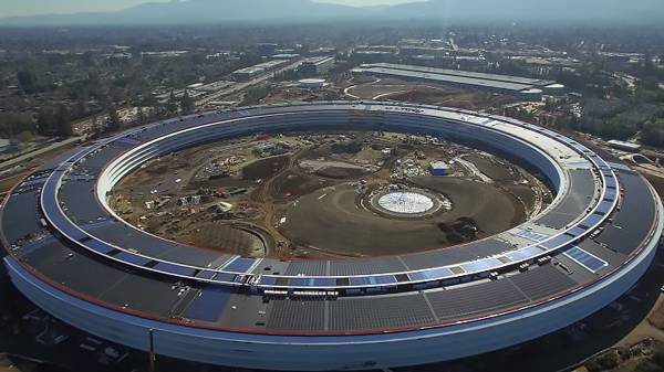 apple_campus2-
