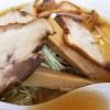 米子市皆生のラーメン屋『麺屋 翔』で醤油チャーシューメンを食べてみた感想