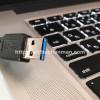 MacBook ProのWi-Fi繋がらない問題の原因がUSB3.0にあると確信できた件