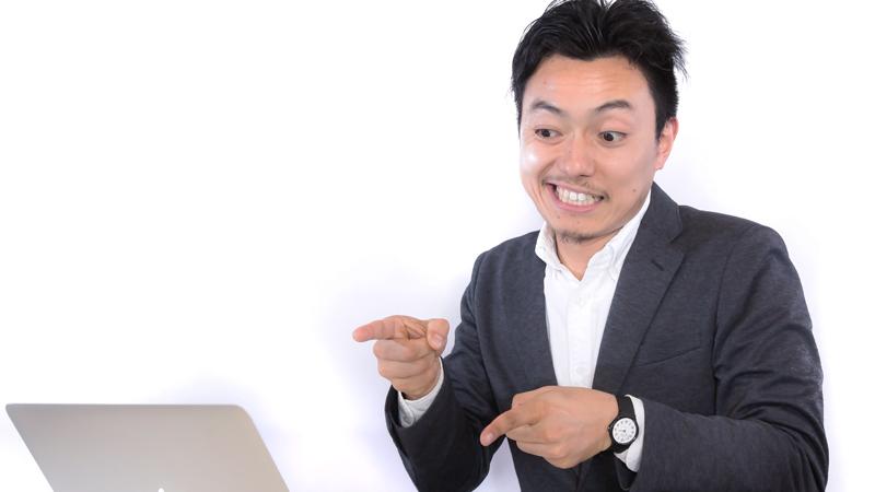 ransomwaretaisaku_3