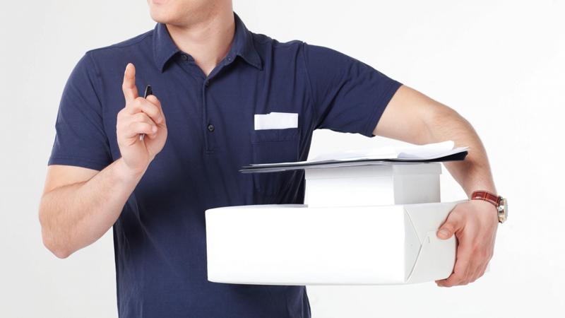 deliveryprovider_02