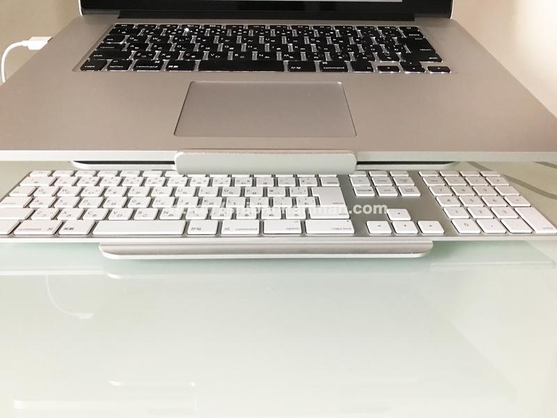 laptopstand_9