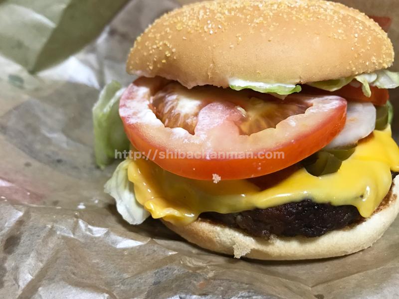 angusburger_3