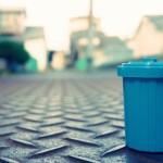 ゴミ出し当番必見!iPhoneアプリ『ゴミの日アラーム』の設定方法をご紹介