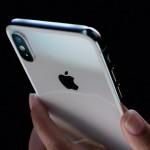 プレミアムなはずの『iPhone X』カメラレンズにサプライズは結局なかった件