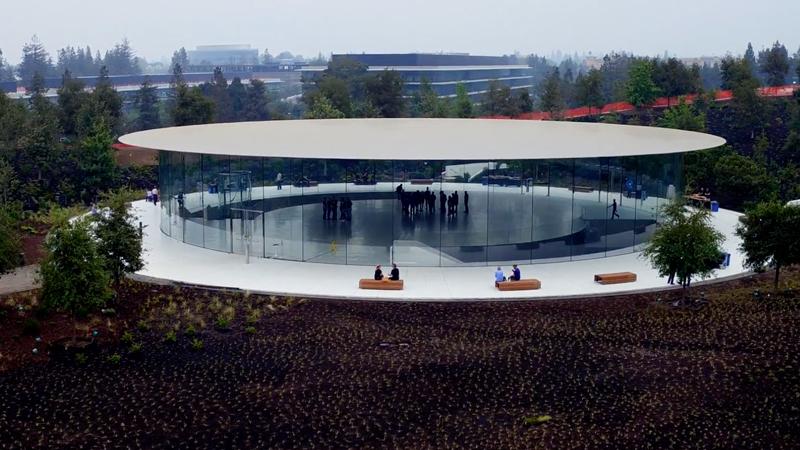 jobstheater