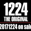 BOOWY35周年プロジェクトの最後は『1224』HD化!残念ながら初出し映像は出ず