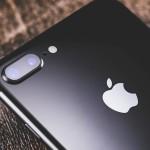 iPhone8の売れ行きがやっぱり鈍い…10周年が仇に?Appleらしさはどうなっていく