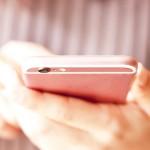 30〜40代のFacebook離れが加速?Instagramの気楽さに乗り換える人が増加中らしいが…