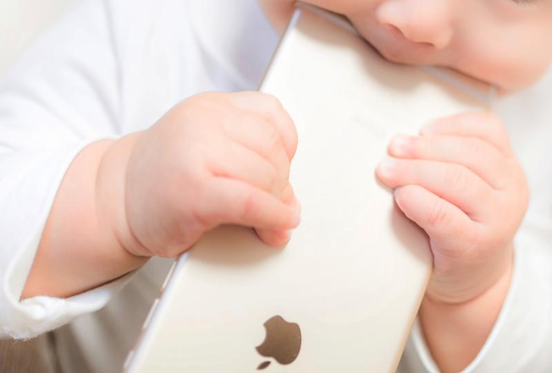 iphone6gamen