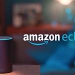 Amazon Echoが11月15日発売も「招待メール」が届かないとやはり購入不可の状態みたい