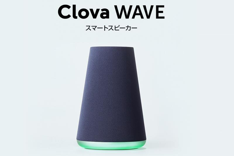 clovawave