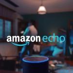 AmazonがLINEの『Clova WAVE』を販売禁止商品に指定するもユーザーは以外とざわついていない?