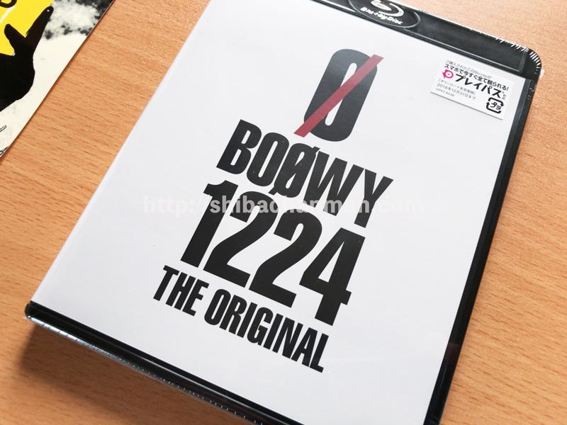 boowy1224original_1