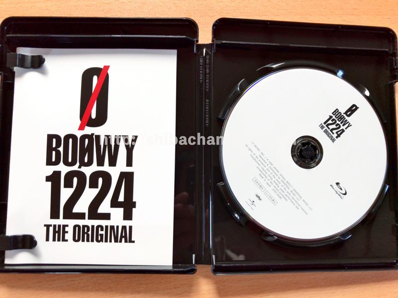 boowy1224original_5