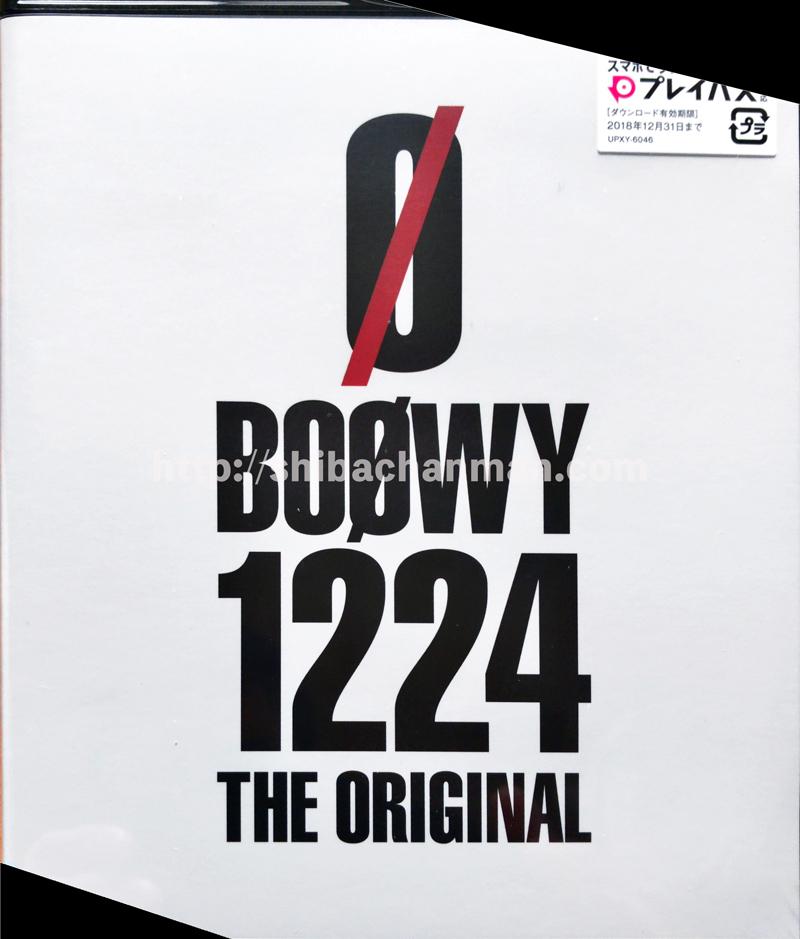 boowy1224original_6