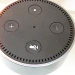 年末にショック!ルーター変更で『Amazon Echo Dot』が使えなくなった話