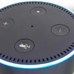 1週間ちょっと『Amazon Echo Dot』を使ってみたので出来ることをまとめてみました