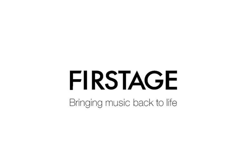 firstagearapp_0