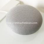 Google Homeへの呼びかけは「OK、グーグル」「ねえ、グーグル」以外でも反応する?