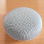 【悲報】Google Home Miniの購入数日後に楽天ブックスで半額セールが始まる!