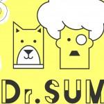 頭の体操アプリ『Dr.SUM(ドクター・サム)』で脳の活性化に取り組んでいる話